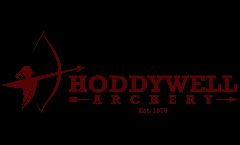 Hoddywell Archery Park - Have a go at archery - Toodyay, Western Australia