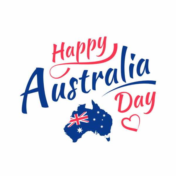 Hoddywell Archery Park will be open on Australia Day